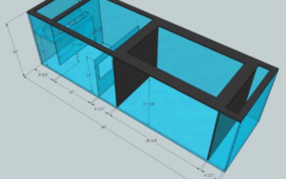66x20x20-Reefugium-Sump-V2-Right-Angle-300×235