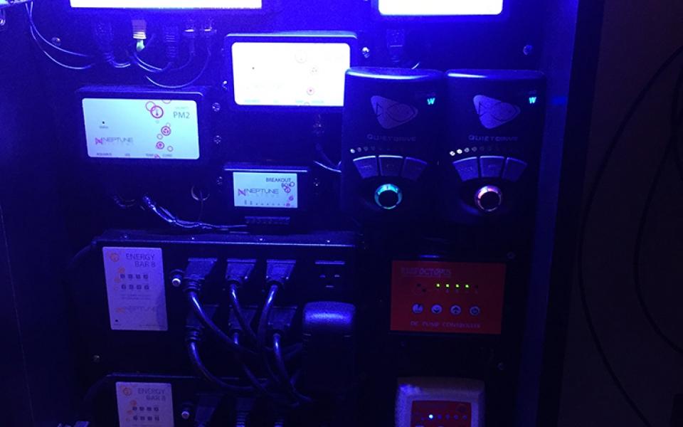 Custom-Apex-Controller-Setups.