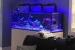 Red-Sea-Reefer-Custom-Aquarium-Set-Up