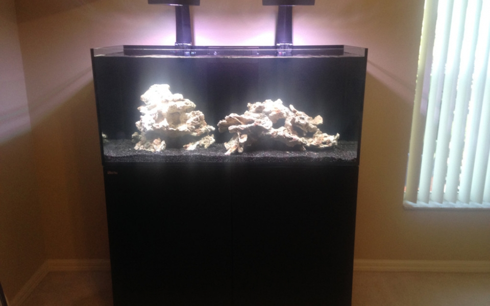 Red-Sea-Reefer-Custom-Aquariums-1024×768