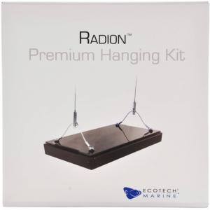 EcoTech Marine Radion Hanging Kit