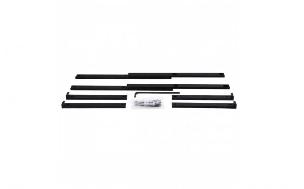 EcoTech XR30 One Long Rail Kit