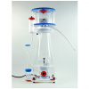 Bubble Magus Curve DC Protein Skimmer